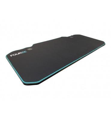 Fourze Mousepad MP14066 for Fourze Gam