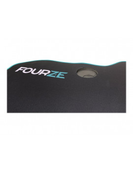 Fourze Mousepad MP14066 for...