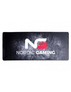 Nordic Gaming Mousepad 70 x 30