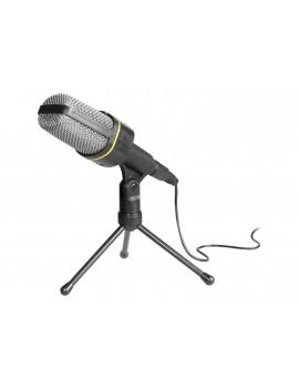 Tracer Screamer Mikrofon...