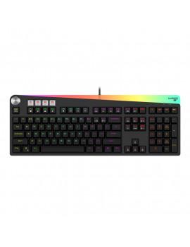 Havit RGB Mechanical Gaming...