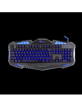 White Shark keyboard shogun...