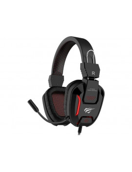 Havit H2168D Gaming...