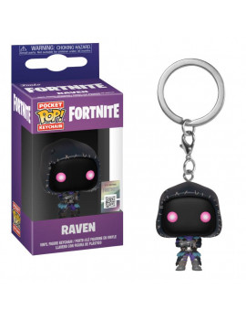 Fortnite Pocket POP! Vinyl...
