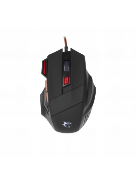 White Shark GAMING MOUSE...