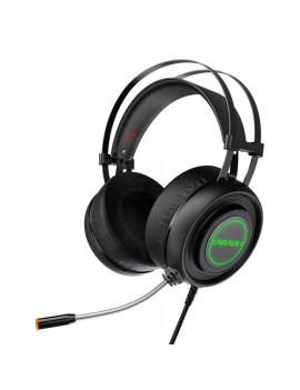 Gaming headset BlitzWolf...