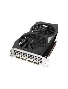 Gigabyte GTX 1660 6 GB