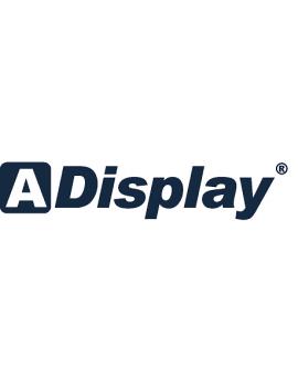 Adisplay