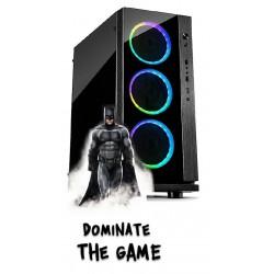 Trend-PC Deluxe gamer