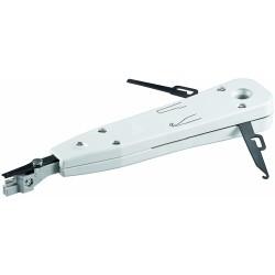 Værktøj til montering i LSA...